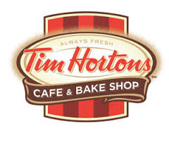 buffalo-tim-hortons-commercial-carpet-cleaning