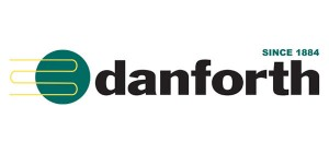 danforth-commercial-carpet-cleaning