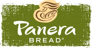 panera-bread-commercial-carpet-cleaning