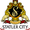 statler-city-commercial-carpet-cleaning